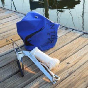 dinghy-anchor1