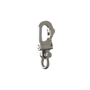 Mantus Mooring Snap Shackle